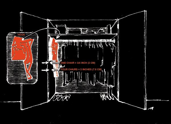 external image closet.jpg