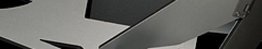 external image silver-frame-det.jpg